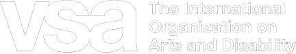 The International Organization on Arts and Disability